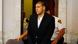 Aaron Hernandez lawyer: Brain showed 'severe' case of CTE