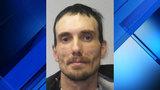 Police: Armed, dangerous man wanted in Pulaski