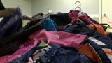 Lynchburg organization will hold coat drive for kids