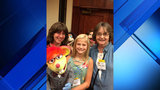 'America's Got Talent' winner Darci Lynne Farmer's puppet was made in Salem