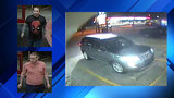Roanoke police ask for help identifying credit card cloning suspects