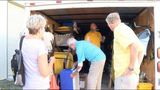 Two dozen Southern Baptist Convention volunteers head to Florida to&hellip&#x3b;
