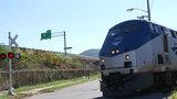 Virginia Museum of Transportation offering private railcar service