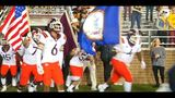 VT expects same fast-paced UNC Saturday