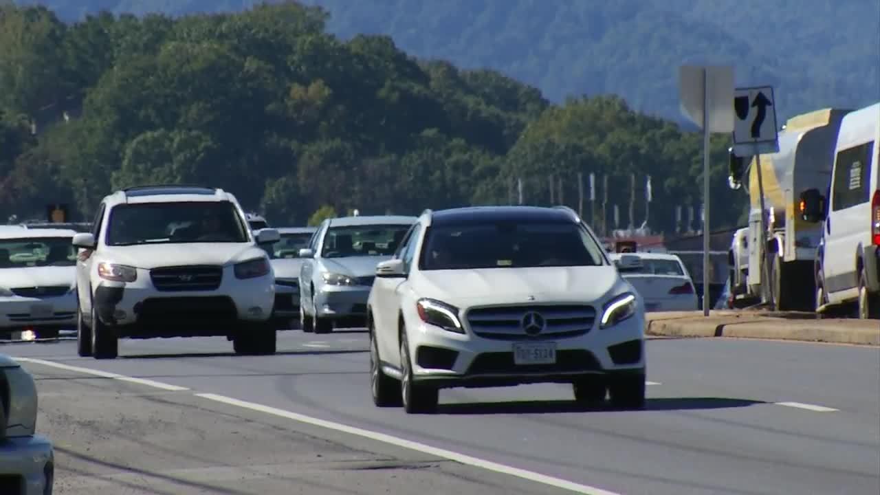 Nationwide Car Insurance Roanoke Va
