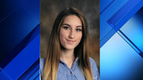 Missing Madison Heights teen found