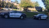 Roanoke police investigate reports of shots fired at apartment complex