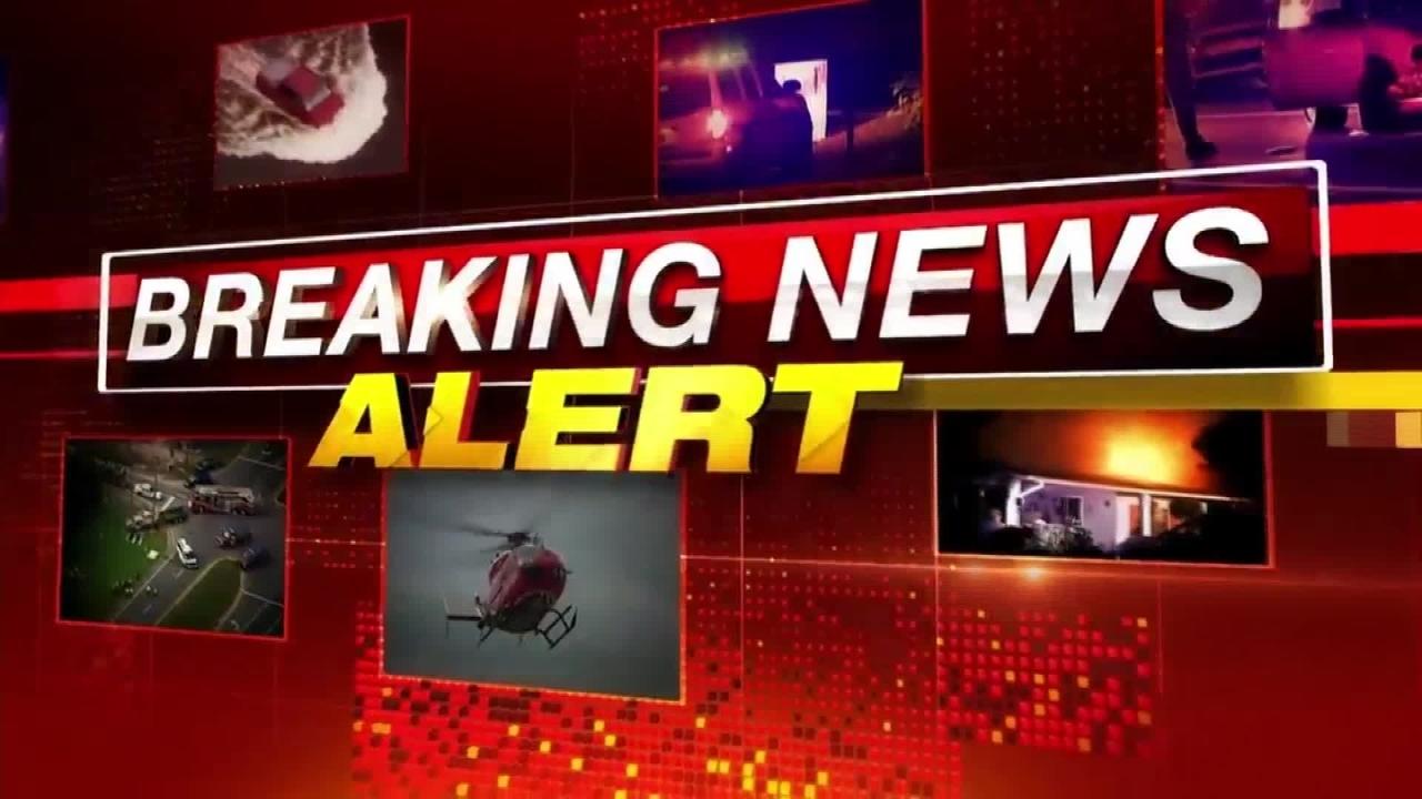 Danville Car Show >> House fire injures woman in southeast Roanoke