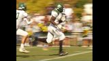 Week 9: Roanoke Catholic vs. North Cross
