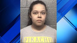 Trial set for Pittsylvania County mother accused of drowning newborn son