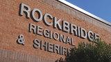 Former Rockbridge Regional Jail superintendent, head nurse indicted on&hellip&#x3b;