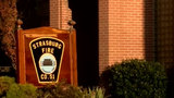Virginia firefighters being investigating for gang rape of 17-year-old girl