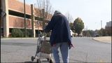 Lynchburg City Council revises message for Poverty to Progress initiative