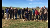 Plans move forward for new Wythe County event venue