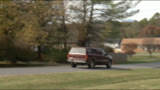 Lynchburg residents fearful about drivers speeding in their neighborhood