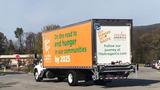 Kroger gives Feeding America Southwest Virginia $133,000 truck in midst&hellip&#x3b;