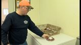 Hunters for the Hungry gears up for deer hunting season after losing one&hellip&#x3b;