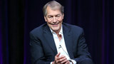 'CBS This Morning' to air for 1st time after Charlie Rose suspension