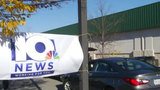 10 News Shred-A-Thon helps thousands in Roanoke