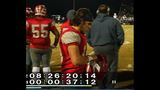Lord Botetourt's Rice grabs week 13 honor
