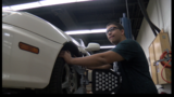 Appomattox High School students ready for the automotive industry