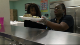 Lynchburg organizations come together for free community Thanksgiving dinner