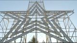 Happy Birthday to the Roanoke Star