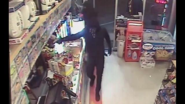 Lynchburg armed robbery 120717_1512655958570.PNG