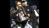 Mount Union's defense leads way to 13th Stagg Bowl title