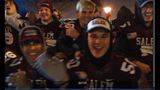 Salem honors state champs with parade