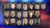 29 people indicted on drug charges in Bedford County