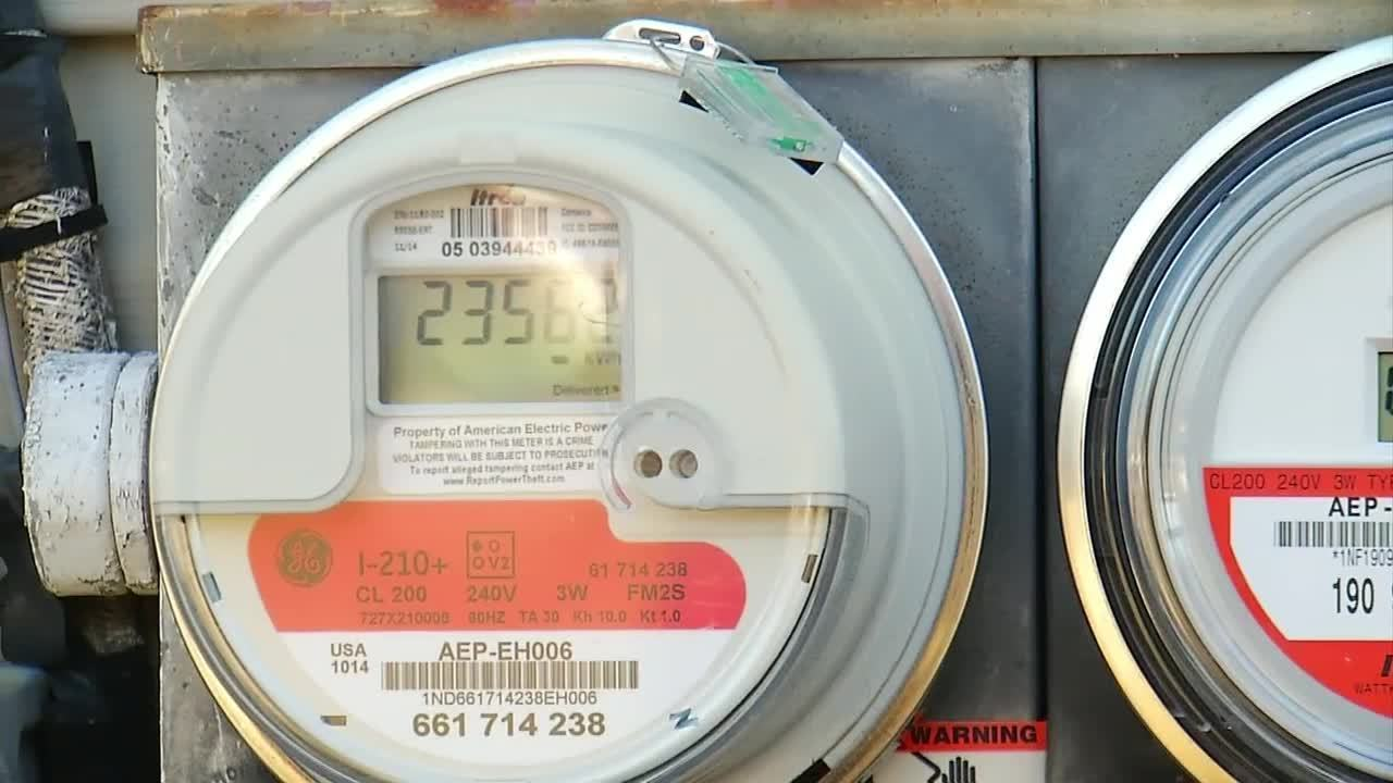 AEP responds to electricity bill complaints