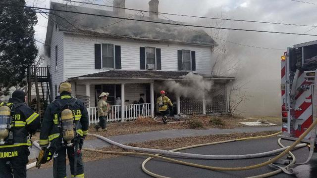 Giles County grow house fire 010318_1515001954207.jpg