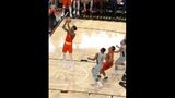 Hokies outgun Wake Forest 83-75