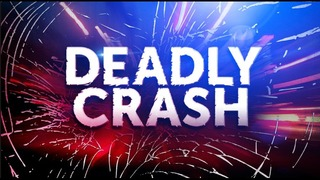 One dead, one airlifted to hospital after Campbell County crash