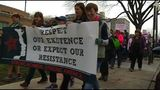 Passion into progress, women to march on Roanoke