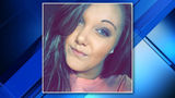 Amherst County High School student dead in crash