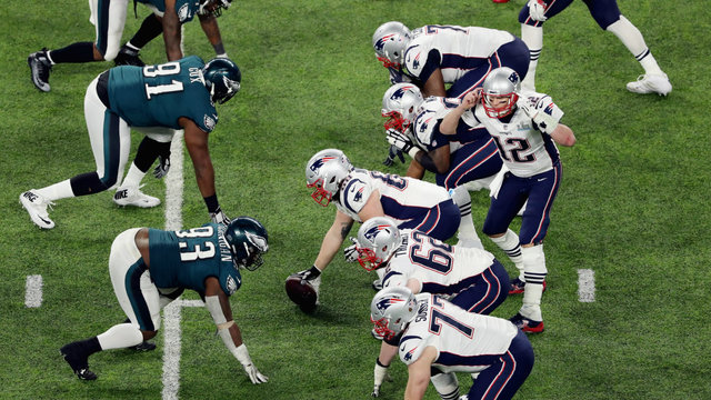 Eagles v. Patriots Super Bowl LII_1517798337173.jpg-509126132.jpg