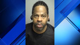 Another arrest made in ongoing opioid epidemic