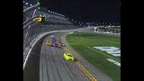 Team Penske stakes claim as Daytona 500 favorites
