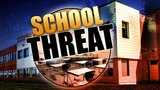 Alleghany County middle school student charged after threat made