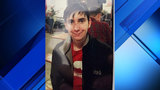 Missing 13-year-old boy in Campbell County found safe