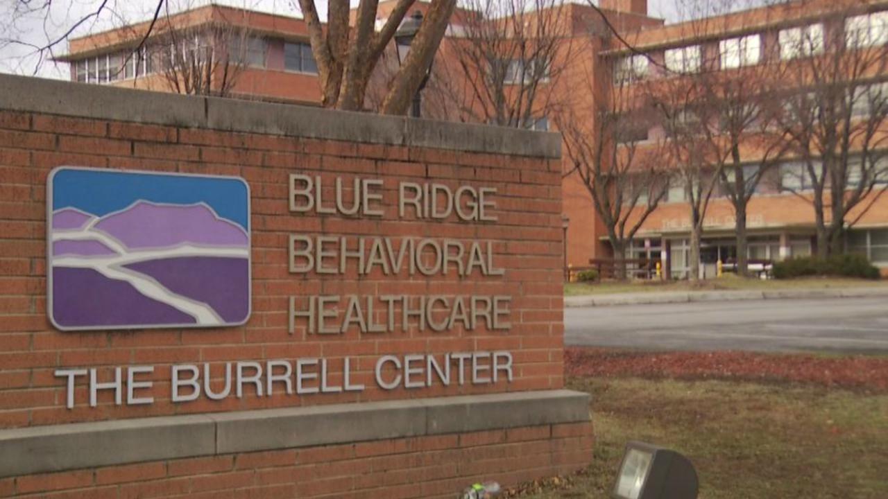 Blue Ridge Behavioral Healthcare Offers Advice On Seeking