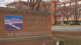 Blue Ridge Behavioral Healthcare offers advice on seeking treatment for children