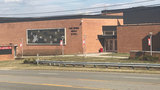 Roanoke County seventh-grade boy charged with bringing loaded gun to school