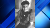 Authorities searching for missing Campbell County 76-year-old man