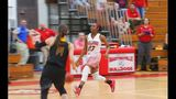 Botetourt, Martinsville girls, Northside boys advance to Region finals