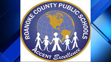 Roanoke County schools to extend school day beginning Wednesday