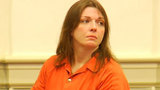 Trial of woman accused of toddler murder moves forward in Franklin County