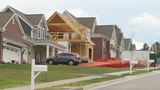 Poll shows Virginia real estate market favors sellers